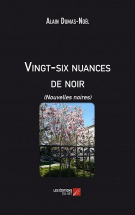 VING SIX NUANCES DE NOIR 428X270.jpg