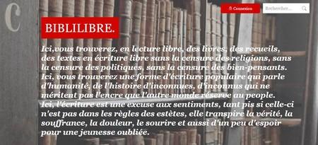 BIBLILIBRE 450X205.jpg