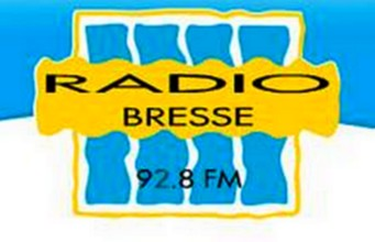 RADIO BRESSE.jpg