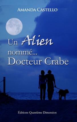 un alien nommé docteur Crabe428x270.jpg