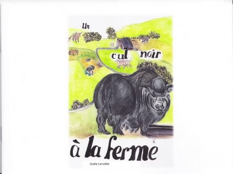 CUL NOIR A LA FERME 470X351.jpg