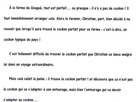 Résumé CUL NOIR A LA FERME 470X351.jpg