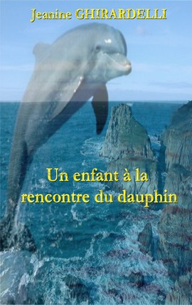 Un enfant à la rencontre du dauphin 428x270.jpg