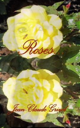Roses...428x270.jpg