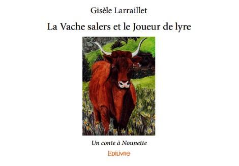 la vache salers et le joueur de lyre 428x362.jpg
