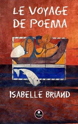 couverture le voyage de poema.jpg428X270.jpg