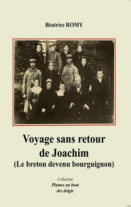 BeatriceRomy_VoyagesSansRetour_428x270.jpg