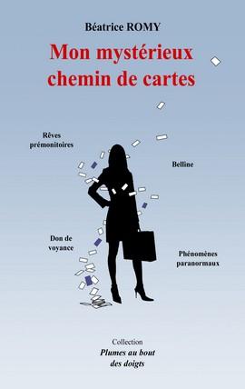 MON MYSTERIEUX CHEMIN DE CARTES 470X248.jpg