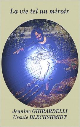 La vie tel un miroir 428x270.jpg