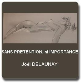 Joel DELAUNAY.jpg