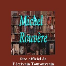 Michel ROUVERE.jpg