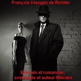 François KIESGEN DE RICHTER.jpg