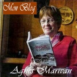 Agnès MARIVAN.jpg