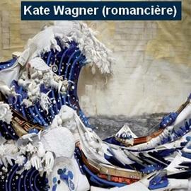 Kate WAGNER.jpg