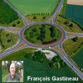 François GASTINEAU.jpg