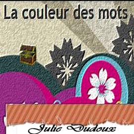 Julie DUDOUX.jpg