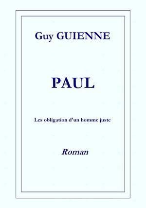 PAUL 428X300.jpg