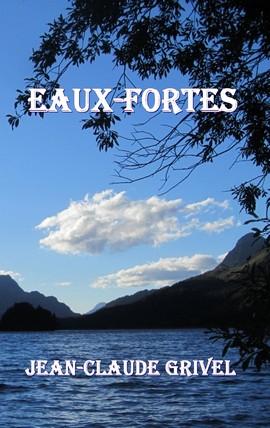EAUX FORTES.jpg