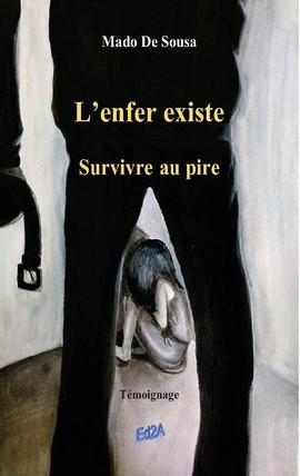 Couverture L'enfer existe.jpg