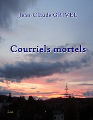Courriels mortels EPUB 248x192.jpg