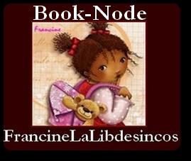 Book-Node.jpg