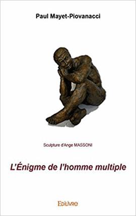 L ENIGME DE L HOMME MULTIPLE.png