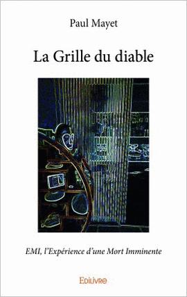 LA GRILLE DU DIABLE.png