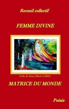 FEMME DIVINE.jpg