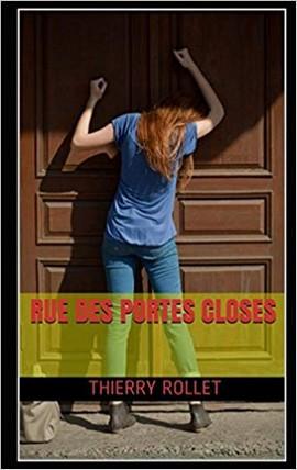 RUE DES PORTES CLOSES.jpg