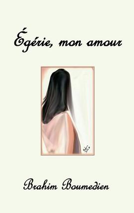 EGERIE MON AMOUR.jpg