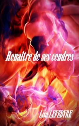 RENAITRE DE SES CENDRES.jpg