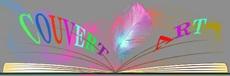 Vign_COUVERT_ART_ws1035302555.jpg
