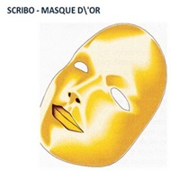 Vign_SCRIBO-MASQUE_D_OR_ws1035302739.jpg