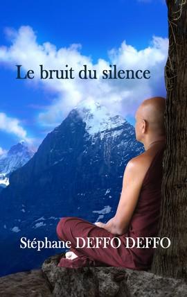 LE BRUIT DU SILENCE.jpg