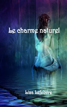 LE CHARME NATUREL.jpg