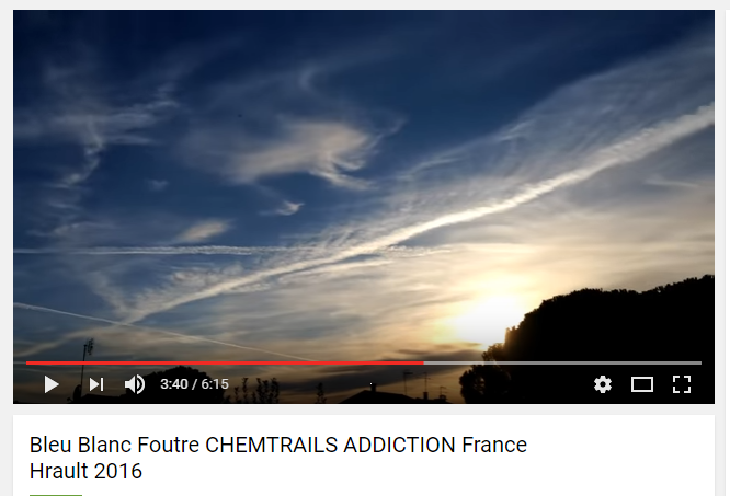chemtrail chanson.png