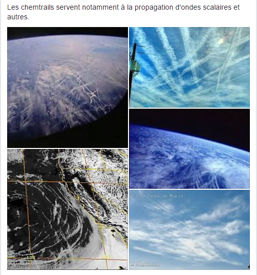 chemtrails ondes.png