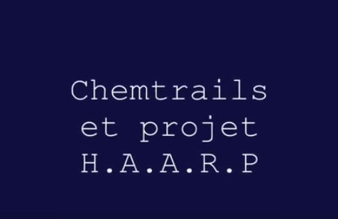chemtrail haarp 2.png