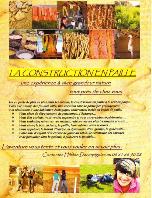 Annonce chantier paille 2009.PNG