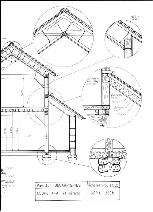 projet Decarpignies Coupe et détails1.jpg
