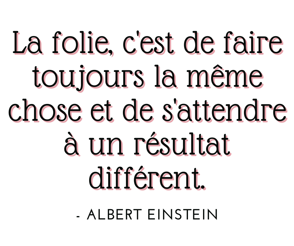 Copie de citation-3
