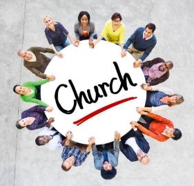 vision de l'église.jpg