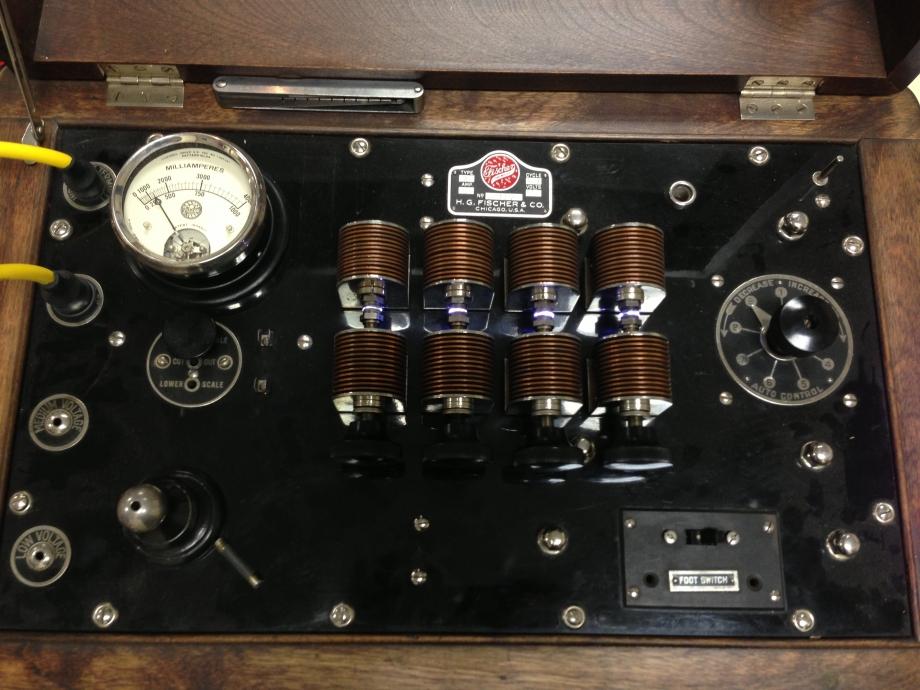 1920-Fischer-Diathermy-Machine-Tesla-Dollard-Mark-McKay.jpg