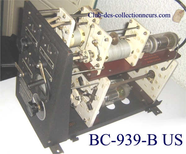 Bc-939-B-Internal-web-2.jpg