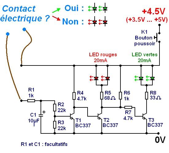testeur-de-continuite-a-2-led-schema.jpg