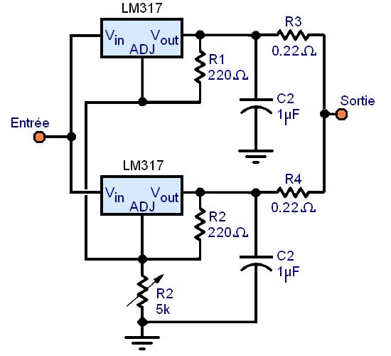 regulateur-de-tension-lm317-montages-9.png