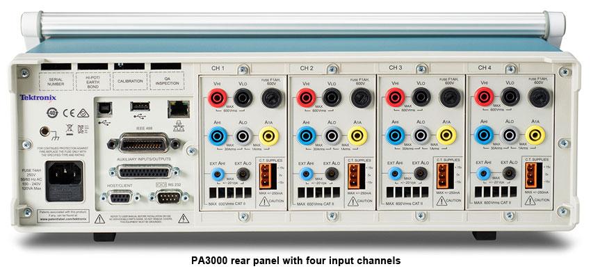 PA3000-rear-850.jpg
