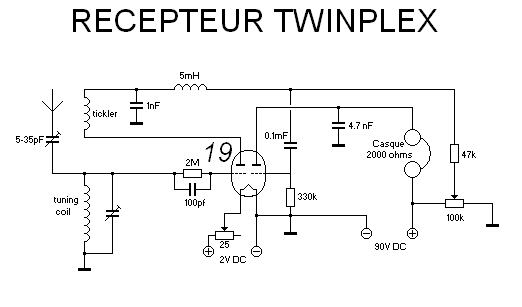 twinplex.jpg
