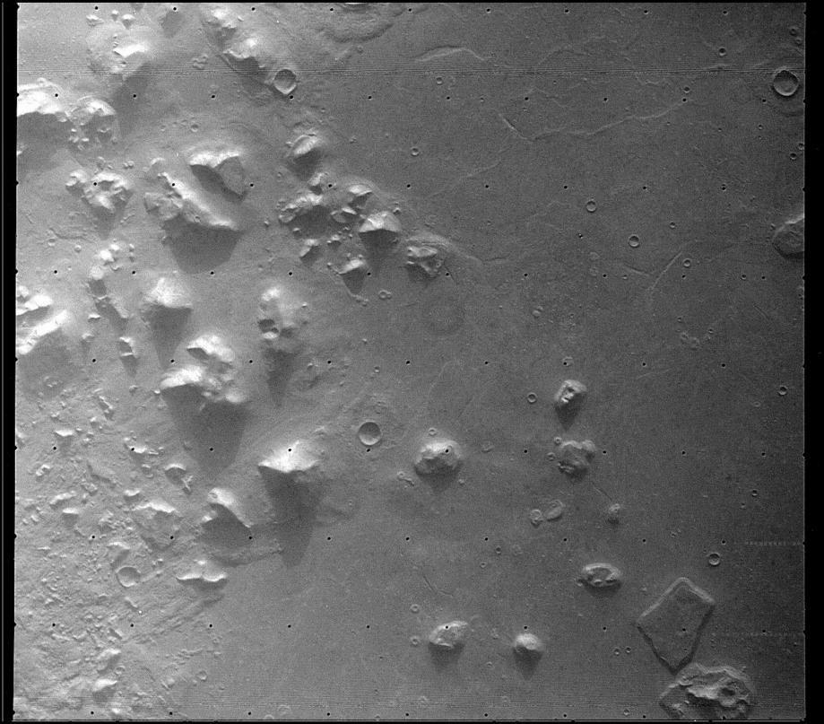 F035a72cydonia.jpg