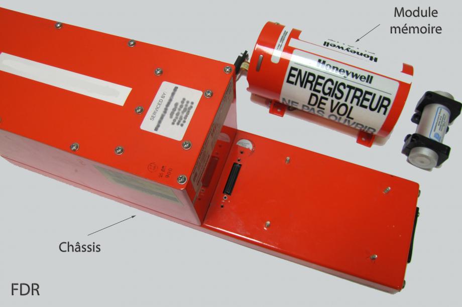 chassis.fdr.fr.jpg